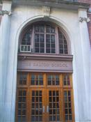 Dalton School, New York, NY